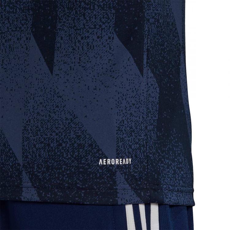 camiseta-adidas-fc-bayern-munich-pre-match-2020-2021-collegiate-navy-tech-indigo-3.jpg