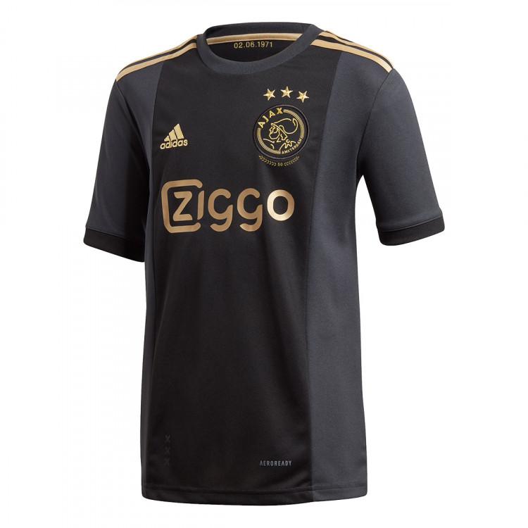 camiseta-adidas-ajax-fc-tercera-equipacion-2020-2021-nino-black-0.jpg