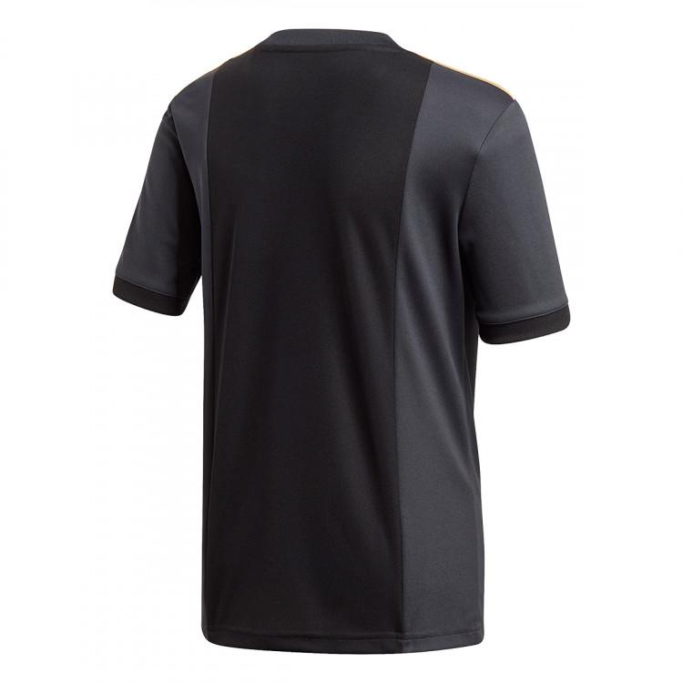 camiseta-adidas-ajax-fc-tercera-equipacion-2020-2021-nino-black-1.jpg