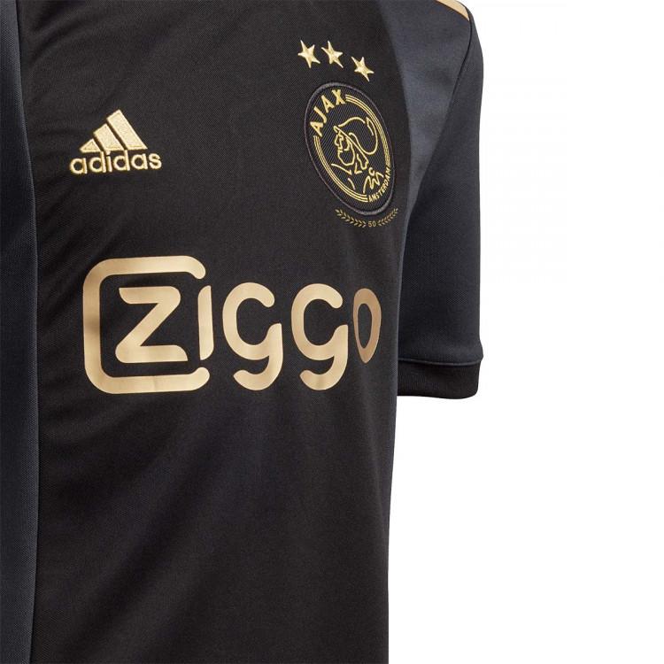 camiseta-adidas-ajax-fc-tercera-equipacion-2020-2021-nino-black-2.jpg