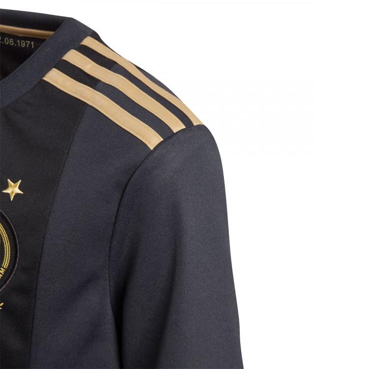camiseta-adidas-ajax-fc-tercera-equipacion-2020-2021-nino-black-3.jpg