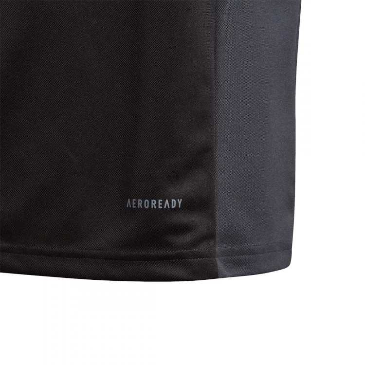 camiseta-adidas-ajax-fc-tercera-equipacion-2020-2021-nino-black-4.jpg