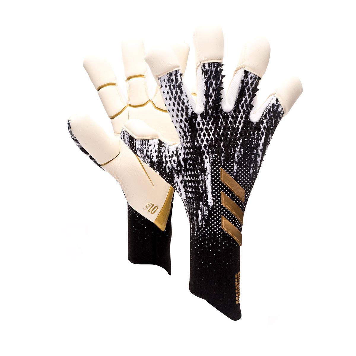 Glove adidas Predator Pro Hybrid P
