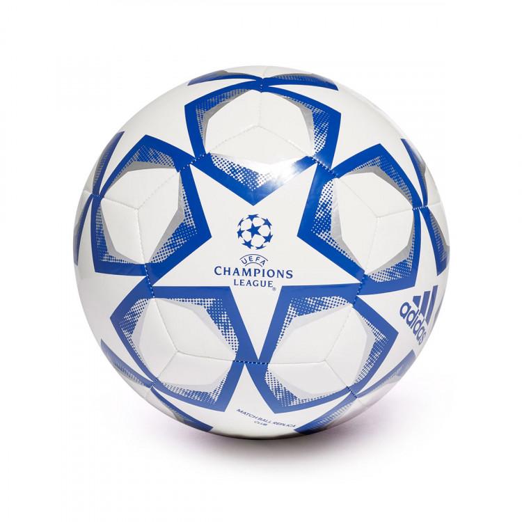 balon-adidas-finale-20-club-white-team-royal-blue-silver-metallic-0.jpg