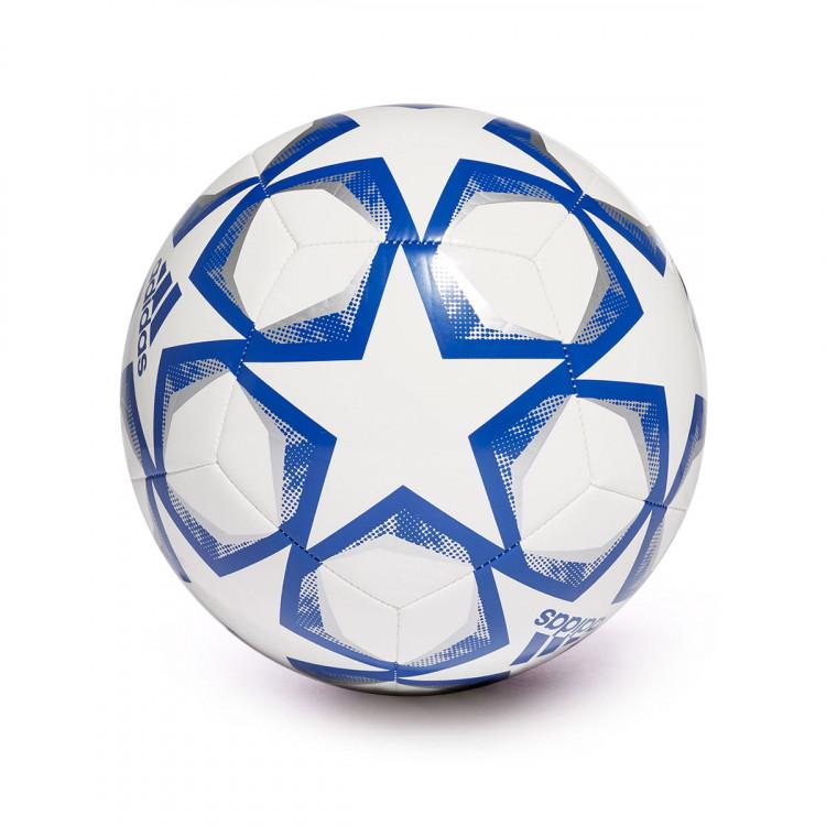 balon-adidas-finale-20-club-white-team-royal-blue-silver-metallic-1.jpg