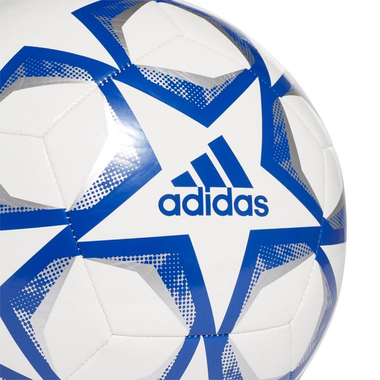 balon-adidas-finale-20-club-white-team-royal-blue-silver-metallic-2.jpg