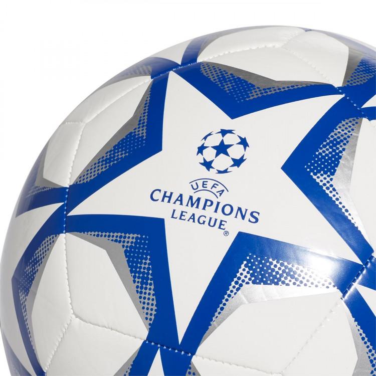 balon-adidas-finale-20-club-white-team-royal-blue-silver-metallic-3.jpg
