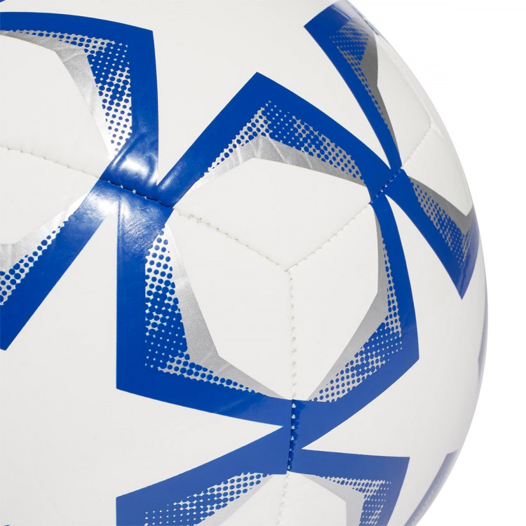balon-adidas-finale-20-club-white-team-royal-blue-silver-metallic-4.jpg