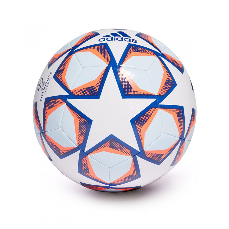 balon-adidas-finale-20-training-white-team-royal-blue-signal-coral-sky-tint-1.jpg