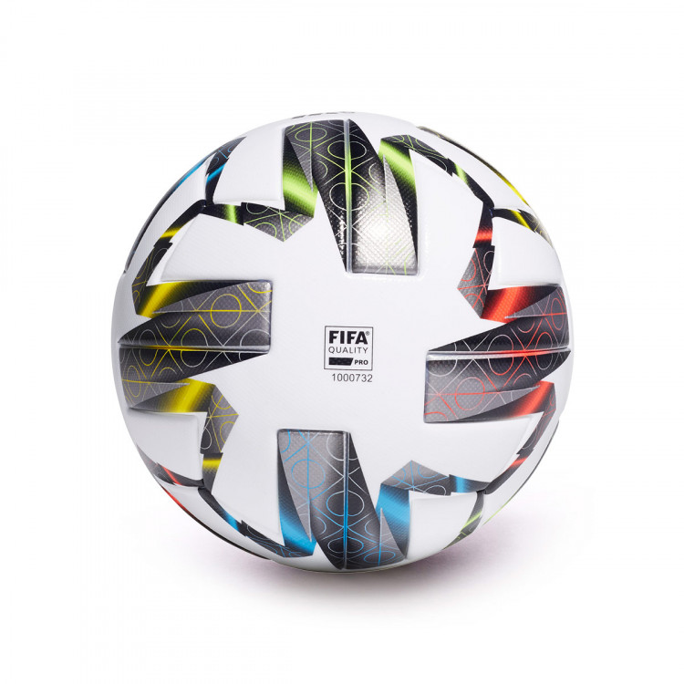 balon-adidas-uefa-nations-league-pro-white-night-sky-1.jpg