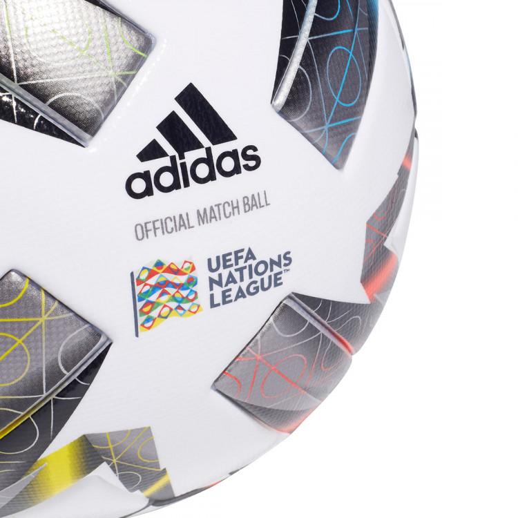 balon-adidas-uefa-nations-league-pro-white-night-sky-2.jpg
