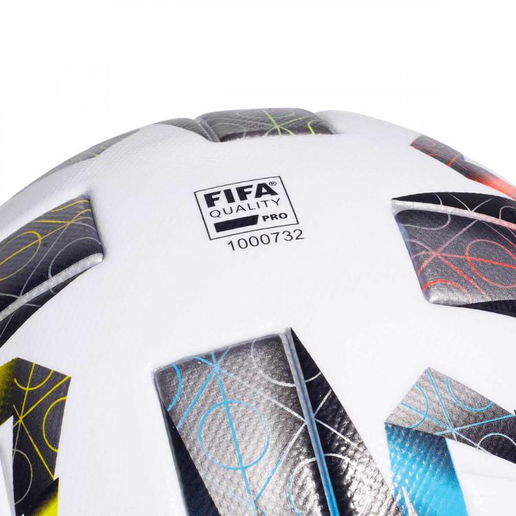 balon-adidas-uefa-nations-league-pro-white-night-sky-3.jpg