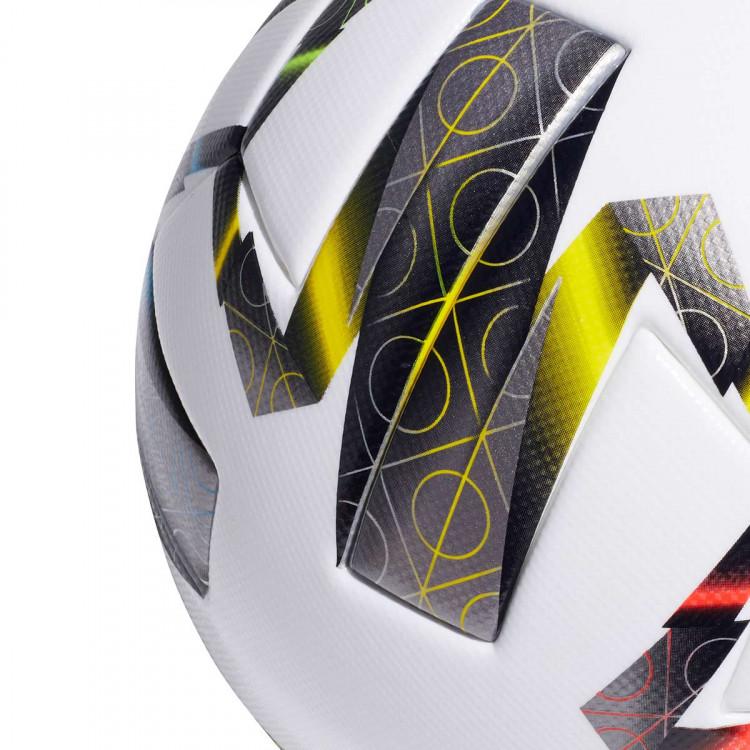 balon-adidas-uefa-nations-league-pro-white-night-sky-4.jpg