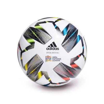 balon-adidas-uefa-nations-league-pro-white-night-sky-0.jpg