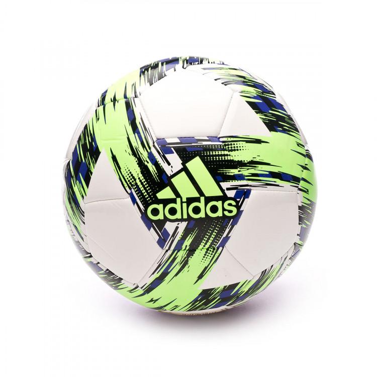 balon-adidas-capitano-club-blanco-0.jpg