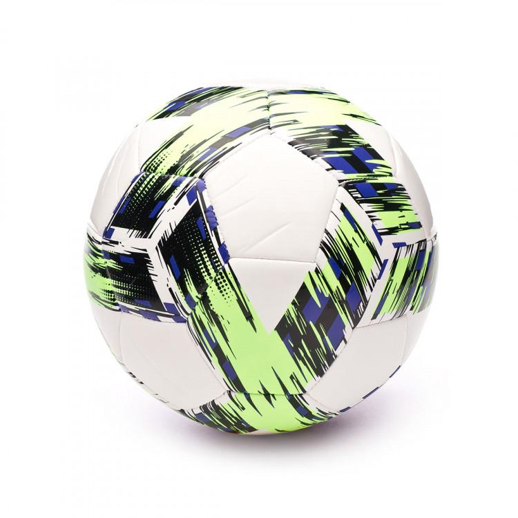 balon-adidas-capitano-club-blanco-1.jpg