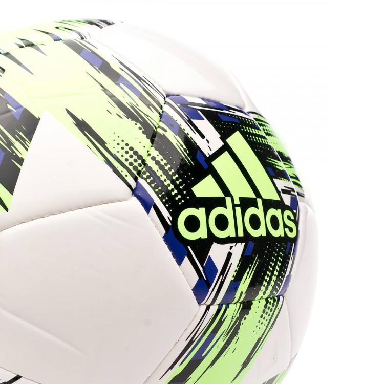 balon-adidas-capitano-club-blanco-2.jpg