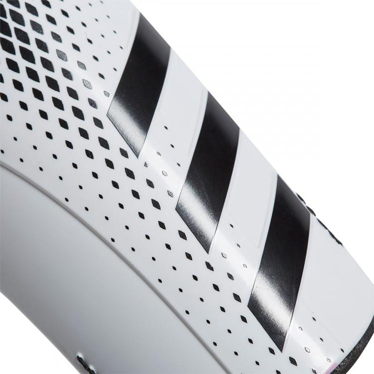 espinillera-adidas-predator-training-white-black-2.jpg