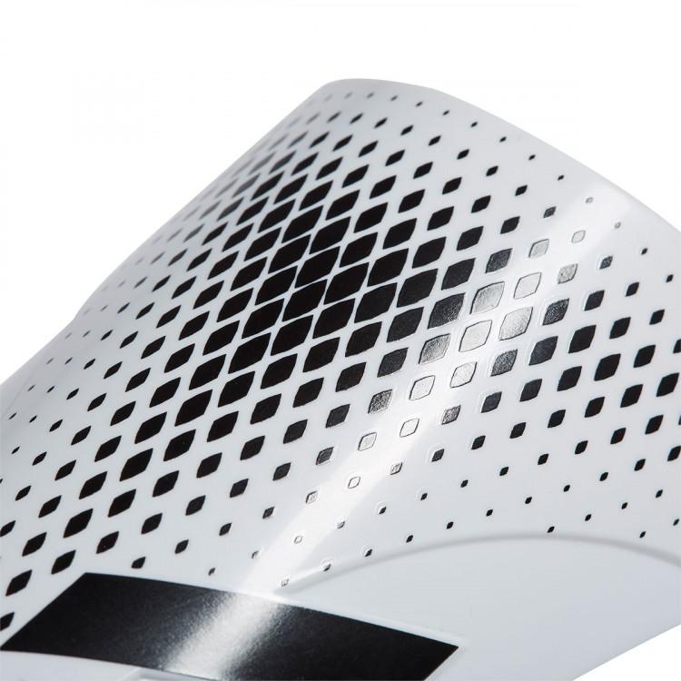 espinillera-adidas-predator-training-white-black-3.jpg