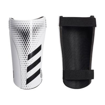 espinillera-adidas-predator-training-white-black-0.jpg