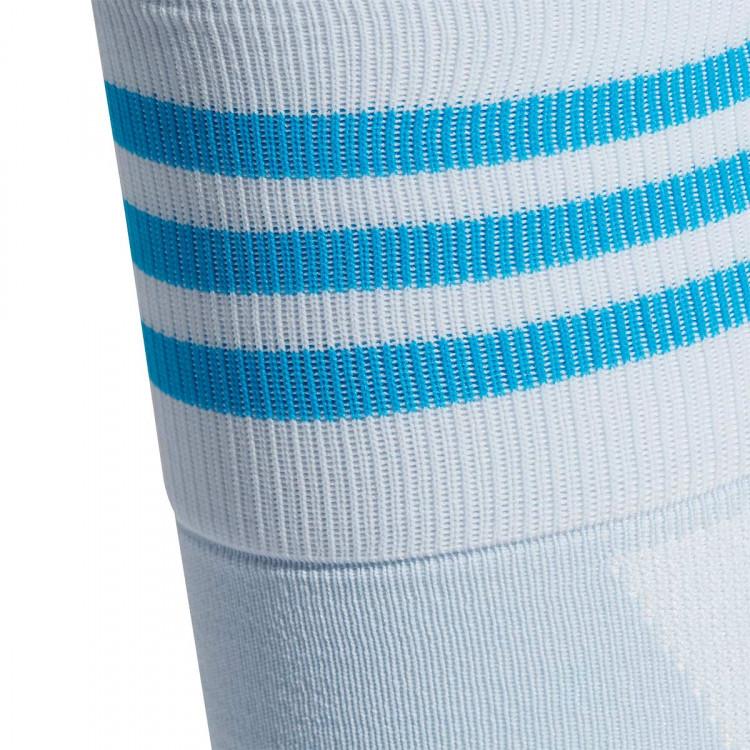 calcetines-adidas-primeblue-sock-easy-bluesharp-blue-1.jpg
