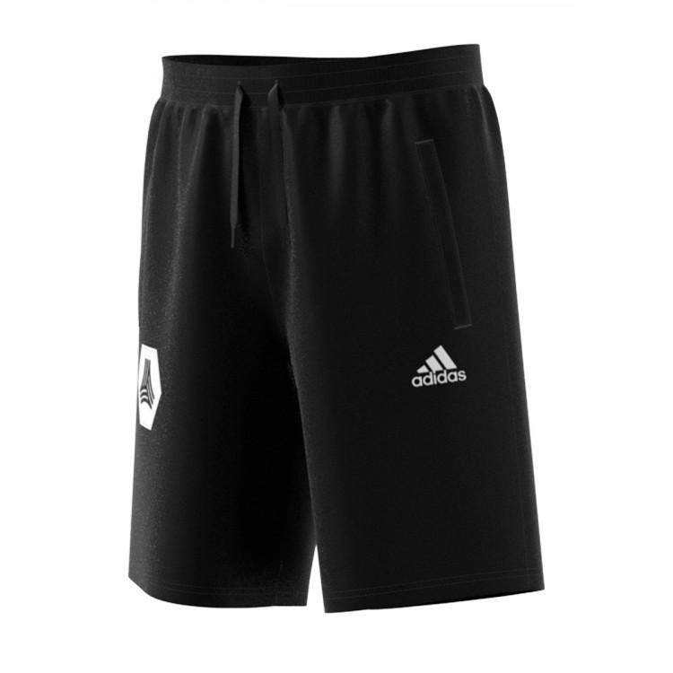 pantalon-corto-adidas-tango-sw-logo-black-0.jpg
