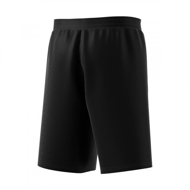 pantalon-corto-adidas-tango-sw-logo-black-1.jpg