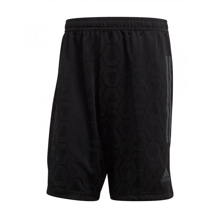 pantalon-corto-adidas-tango-jaquard-black-0.jpg