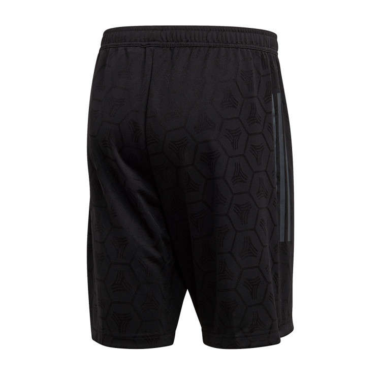 pantalon-corto-adidas-tango-jaquard-black-1.jpg