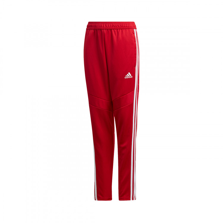 pantalon-largo-adidas-tiro19-nino-power-red-white-0.jpg