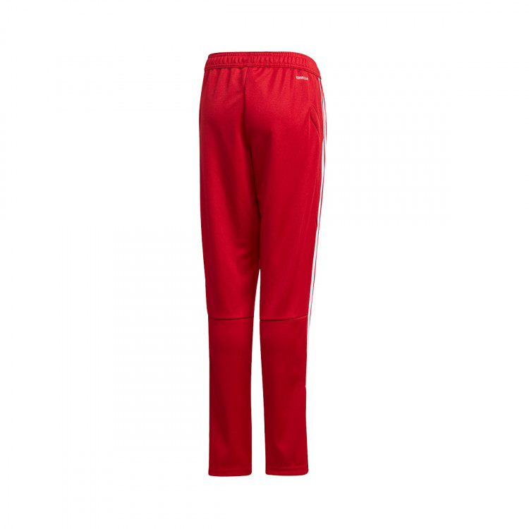 pantalon-largo-adidas-tiro19-nino-power-red-white-1.jpg