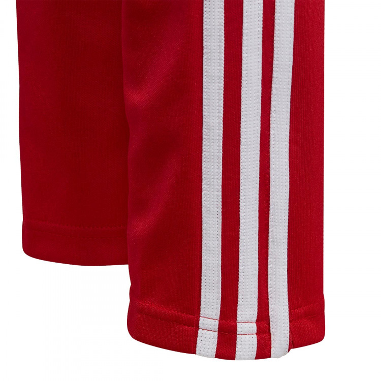pantalon-largo-adidas-tiro19-nino-power-red-white-2.jpg