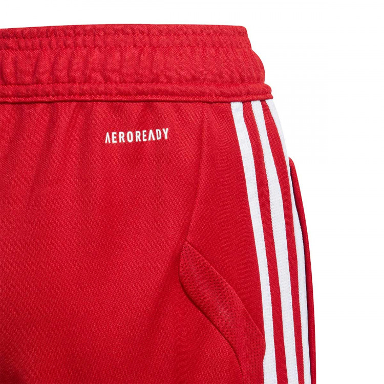 pantalon-largo-adidas-tiro19-nino-power-red-white-3.jpg