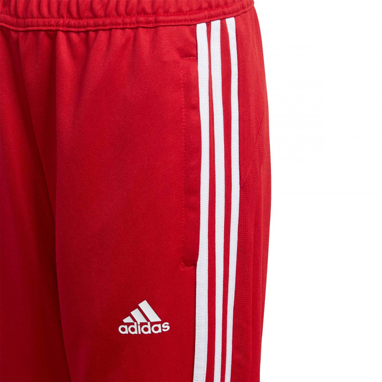 pantalon-largo-adidas-tiro19-nino-power-red-white-4.jpg