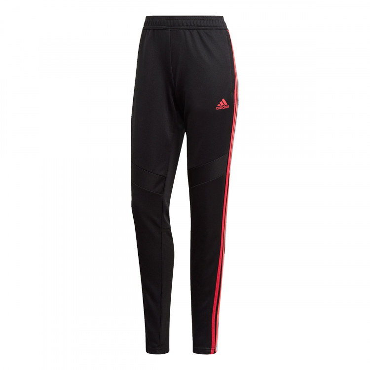 pantalon-largo-adidas-tiro19-training-mujer-black-power-pink-signal-pink-white-0.jpg