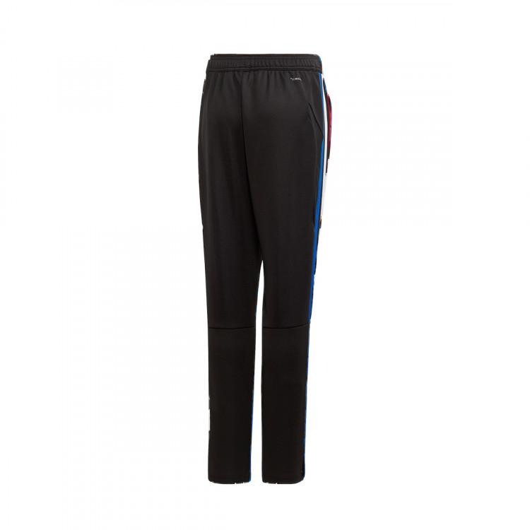 pantalon-largo-adidas-tiro19-nino-black-power-red-white-bold-blue-1.jpg