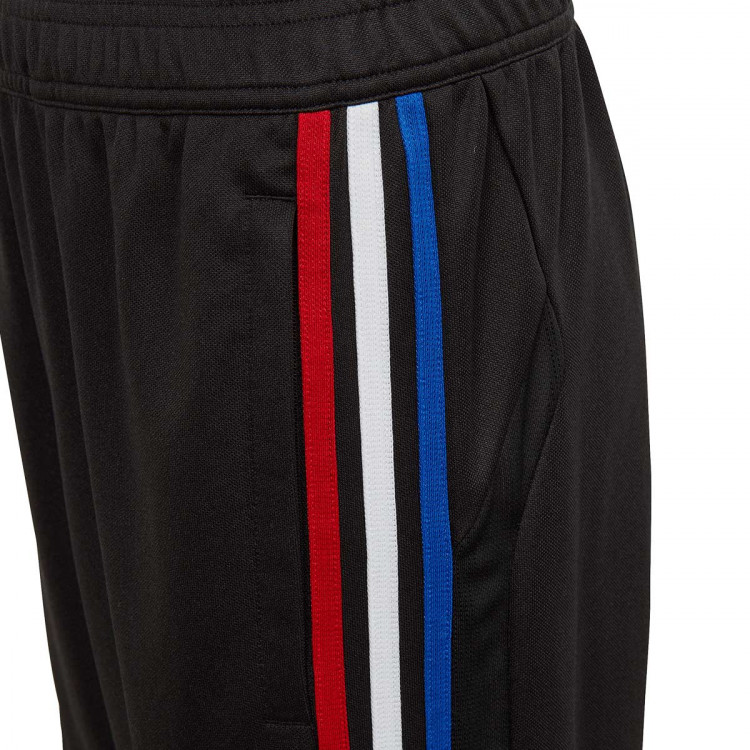 pantalon-largo-adidas-tiro19-nino-black-power-red-white-bold-blue-2.jpg