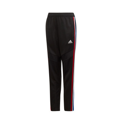 pantalon-largo-adidas-tiro19-nino-black-power-red-white-bold-blue-0.jpg