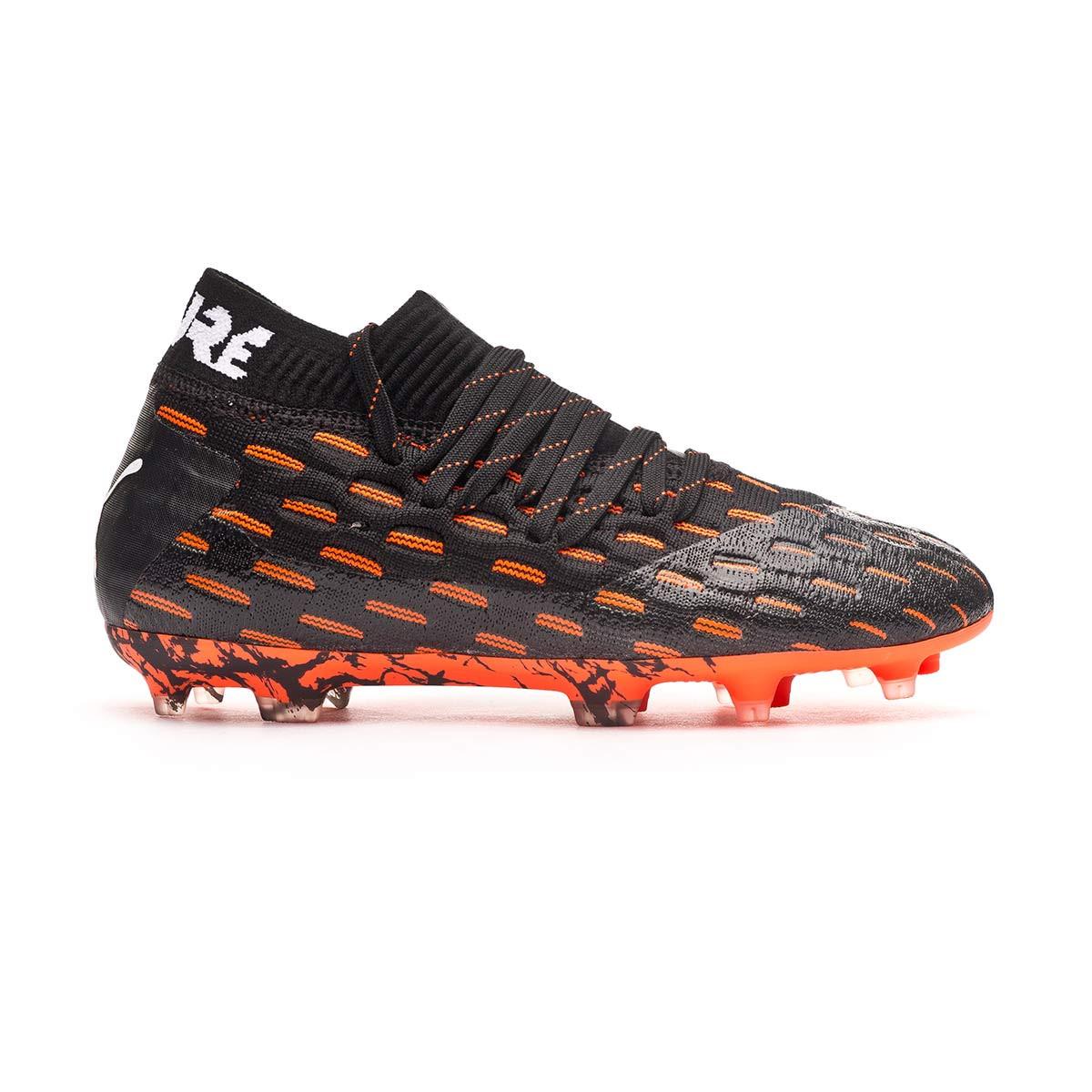 Football Boots Puma Future 6.1 Netfit