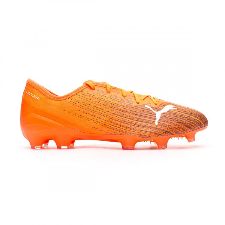 bota-puma-ultra-2.1-fgag-naranja-1.jpg