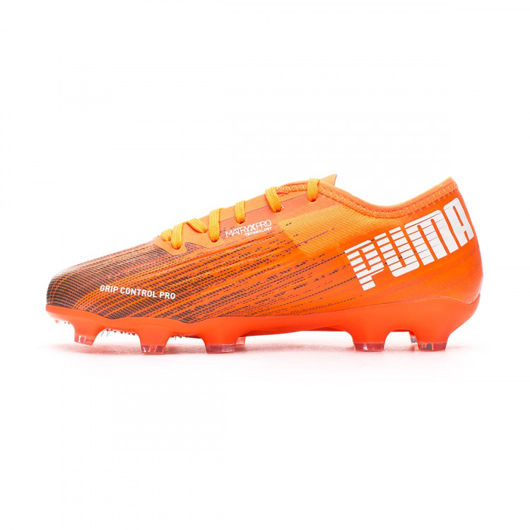bota-puma-ultra-2.1-fgag-nino-naranja-2.jpg
