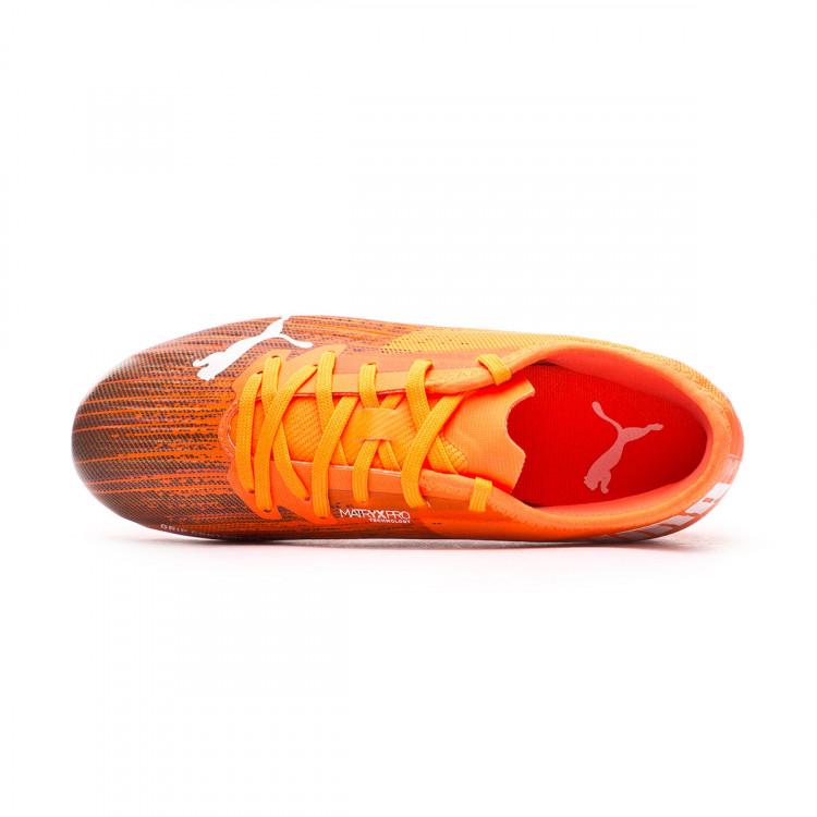 bota-puma-ultra-2.1-fgag-nino-naranja-4.jpg