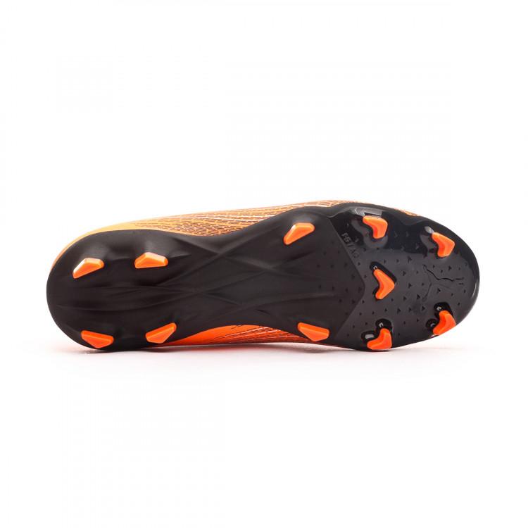 bota-puma-ultra-4.1-fgag-nino-naranja-3.jpg