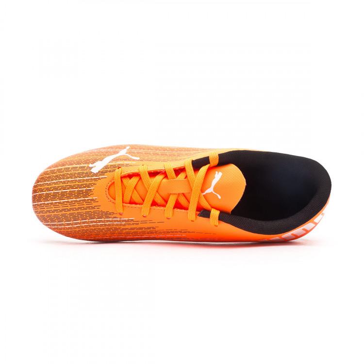 bota-puma-ultra-4.1-fgag-nino-naranja-4.jpg