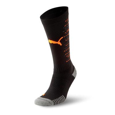 medias-puma-team-ftblnxt-socks-puma-black-shocking-orange-0.jpg