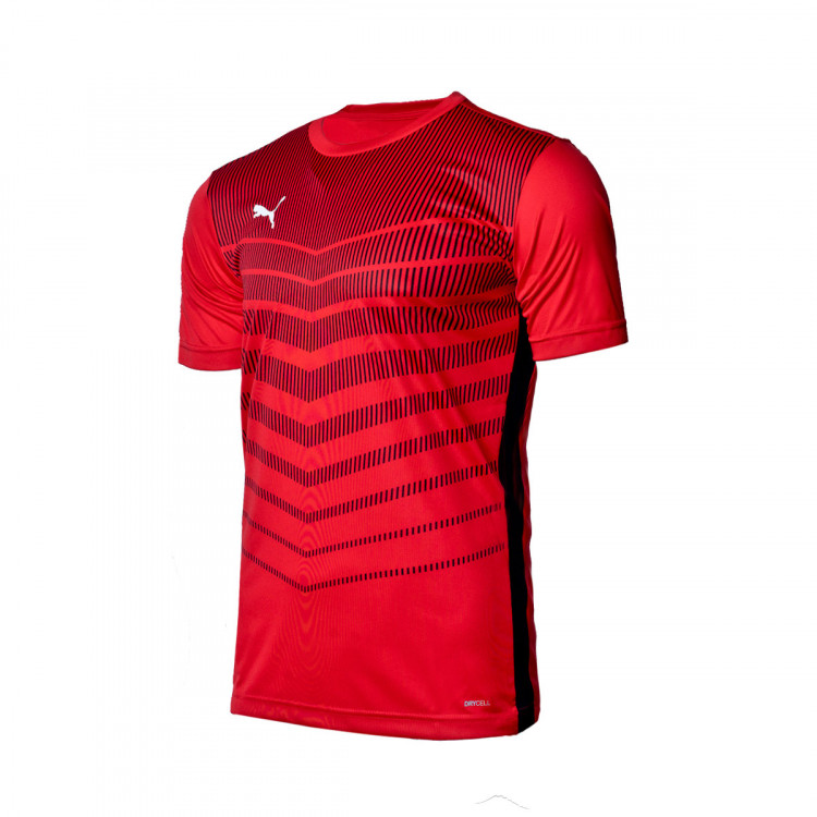camiseta-puma-ftblplay-graphic-shirt-rojo-0.jpg