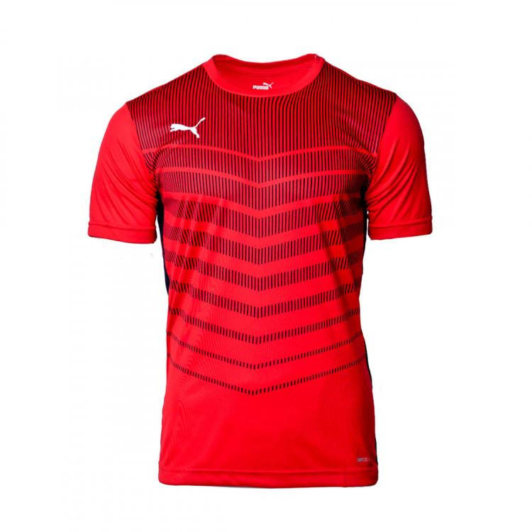 camiseta-puma-ftblplay-graphic-shirt-rojo-1.jpg