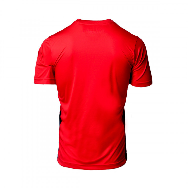 camiseta-puma-ftblplay-graphic-shirt-rojo-2.jpg
