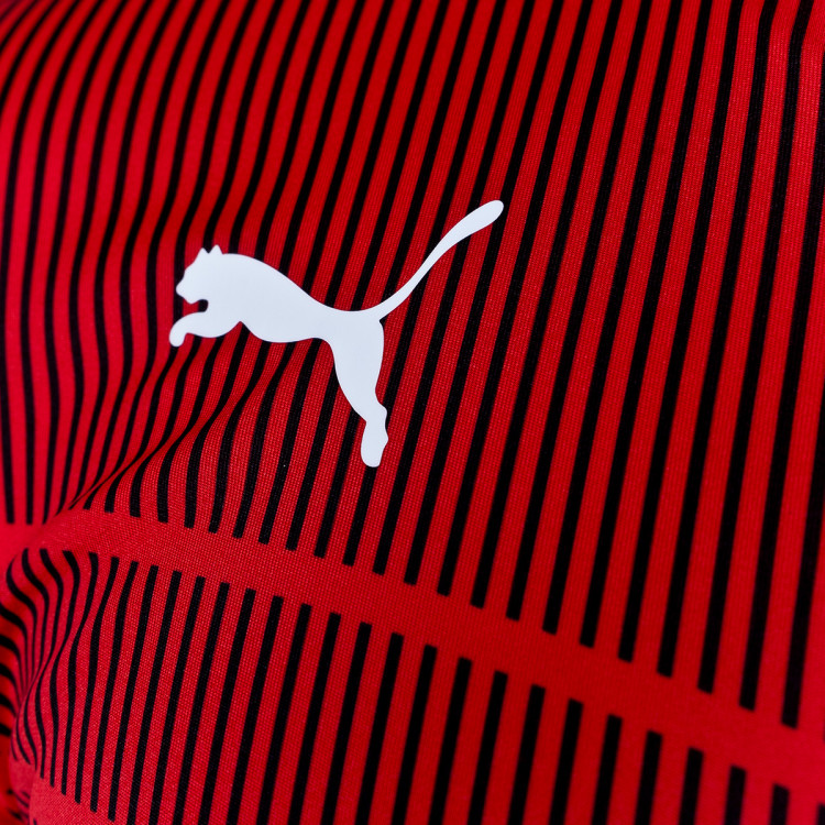 camiseta-puma-ftblplay-graphic-shirt-rojo-3.jpg