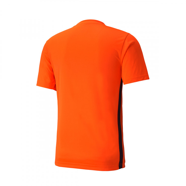 camiseta-puma-ftblplay-graphic-shocking-orange-puma-black-1.jpg